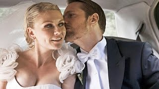 MELANCHOLIA (Kirsten Dunsts) | Trailer deutsch german [HD]