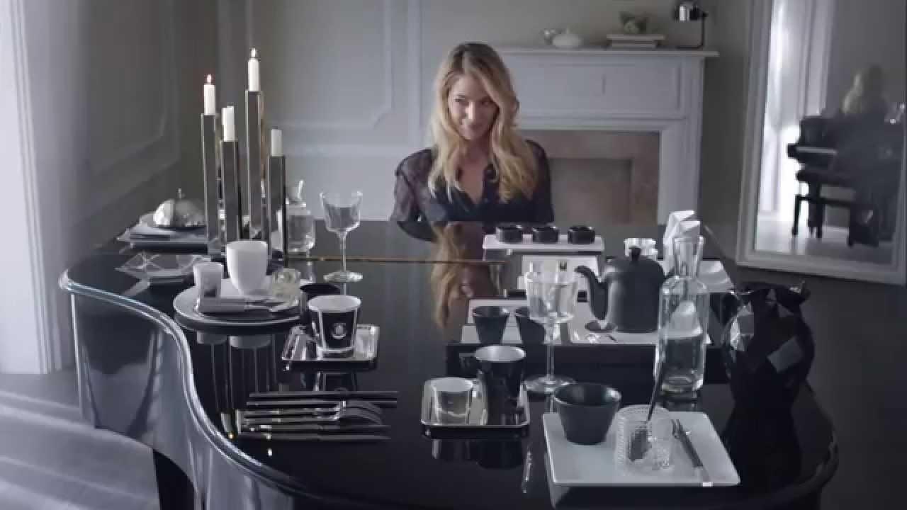 Osez L Art De La Table osez l'art de la table piano