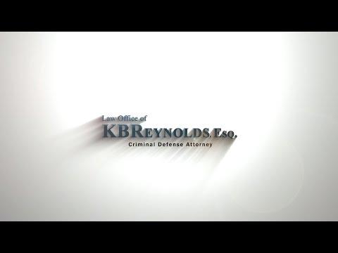 Woburn Family Lawyer | Criminal Lawyer Woburn MA | KBReynolds Esq.
