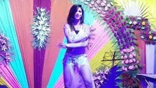 HD BHOJPURI ARKESTRA VIDEO SONG BHOJPURI DANCE PROGRAM HOT BHOJPURI ORCHESTRA DJ SONG 2017