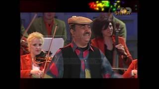 Tyryry Show, 31 Dhjetor 2006 - Lyta (Lyta krijon kenge tallava)