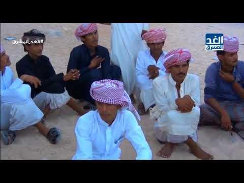 اعرف بلدك: تقرير.. تراث وثقافة اللغة المهرية في محافظة المهرة