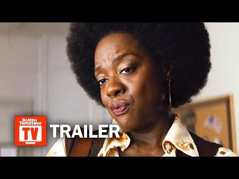 Troop Zero Trailer #1 | Rotten Tomatoes TV