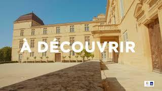 Journées Européennes du Patrimoine à Montpellier et sa Métropole