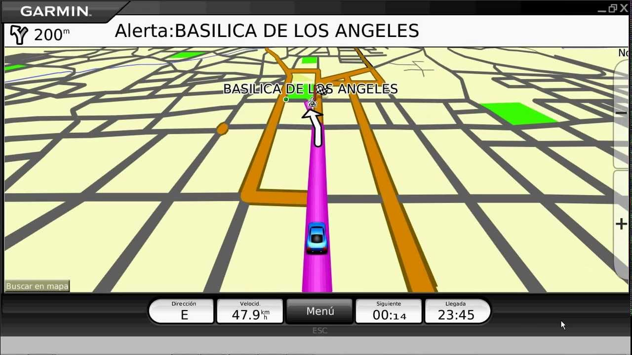Garmin Maps For Costa Rica on americas map, chile map, equator map, spain map, greece map, california map, canada map, carribean map, united states map, brazil map, haiti map, cuba map, peru map, southeast asia map, western hemisphere map, panama map, guanacaste map, italy map, jamaica map, mexico map,