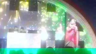 Ruchika Davar anchors the Aimil pharmaceutical wedding
