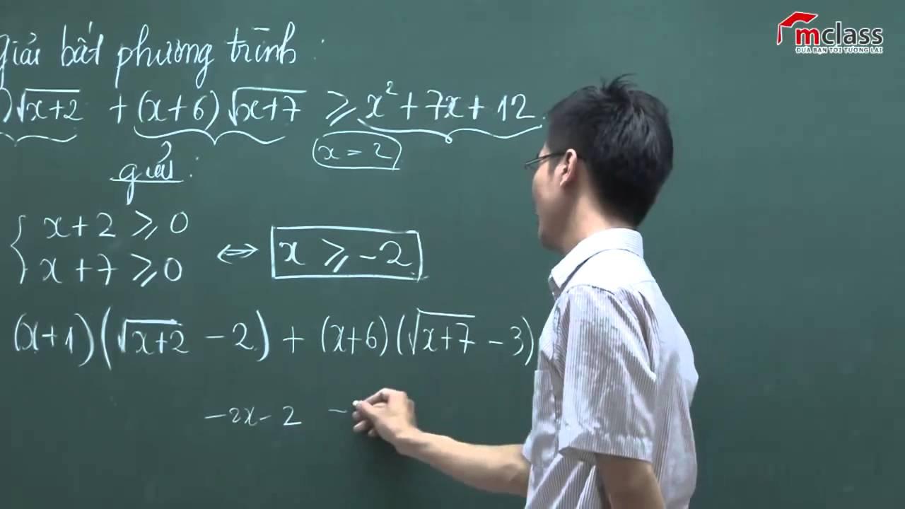 [ĐTN]Hướng dẫn giải chi tiết đề thi đại học môn Toán khối D năm 2014 (phần 6/7)