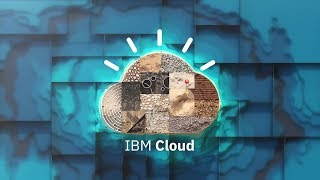 The IBM Cloud: Compliance