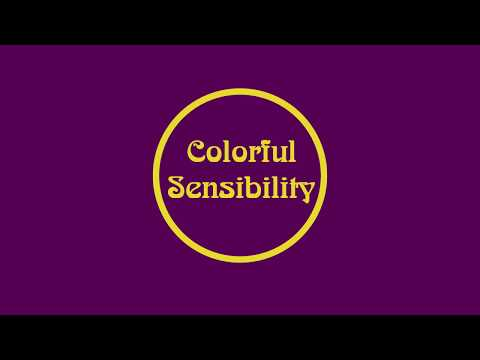 【Colorful Sensibility】FTISLAND - A Name Called Love/ 사랑이라 부르는 이름/ 以愛為名