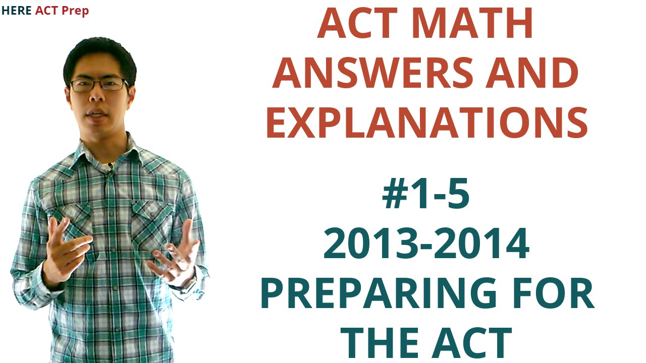 the crucible act 4 questions and answers pdf