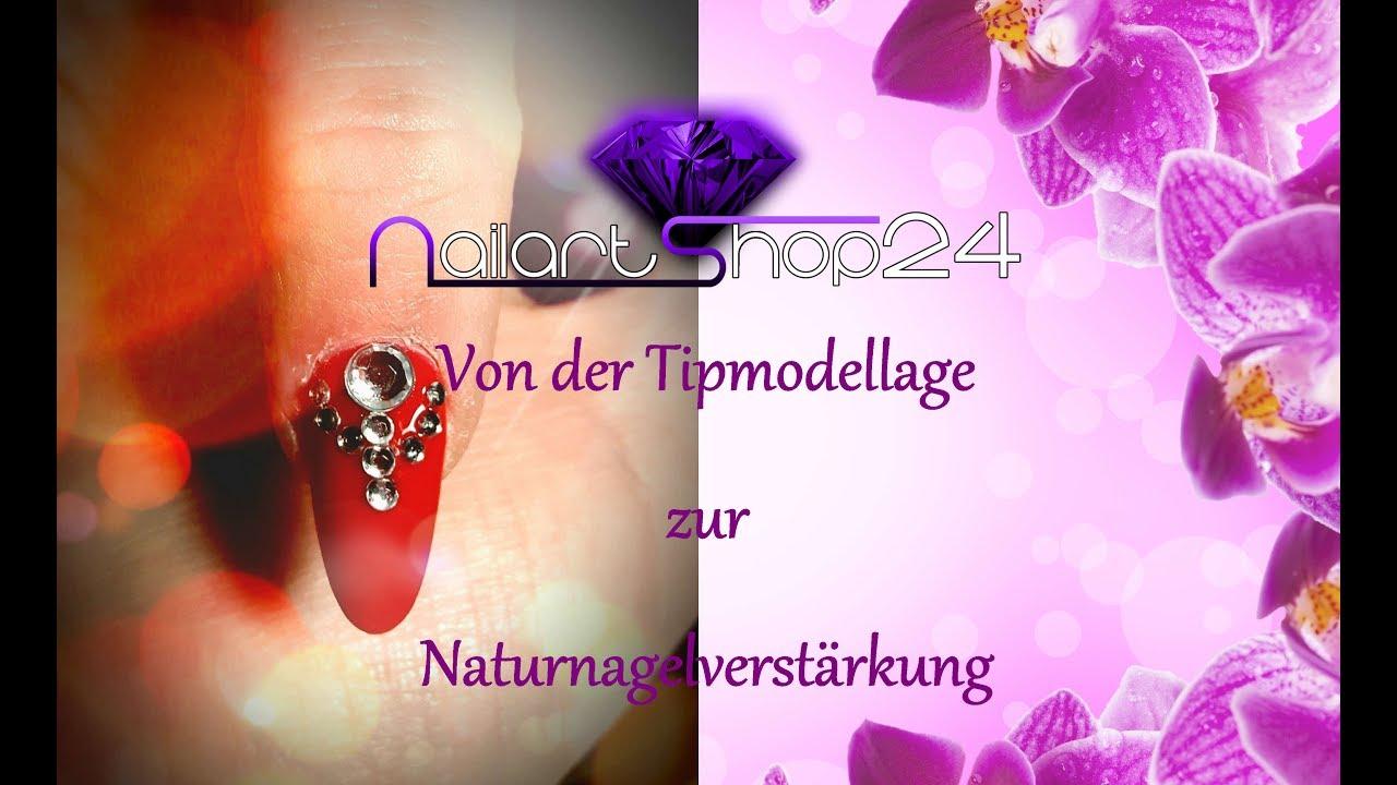 Fein Die Segnungen Der Nagelkunsttierdruckstile Galerie - Nagel ...