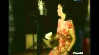 Regine Velasquez: Music of Mari Mar