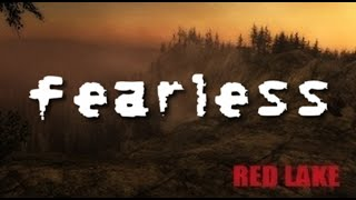 [fearless] Red Lake - Frankenstein