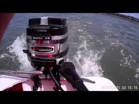 Microplas  Microboat