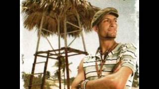 Mark Medlock - Seven Days (Apollo Single Edit).wmv