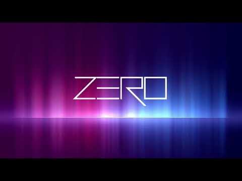 2018 Minimal bounce mix by DJ ZERO