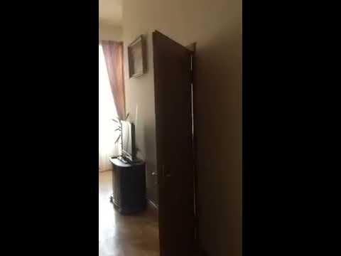 Ukrayna kiev'de kaldığım muhteşem ev (Ukrain-good house)