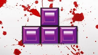KILLED BY TETRIS -- DONG(, 2013-07-17T02:22:22.000Z)