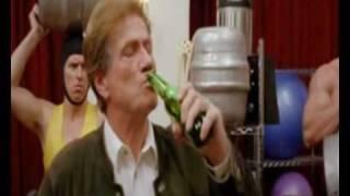Beerfest - What is it, grandpapa?