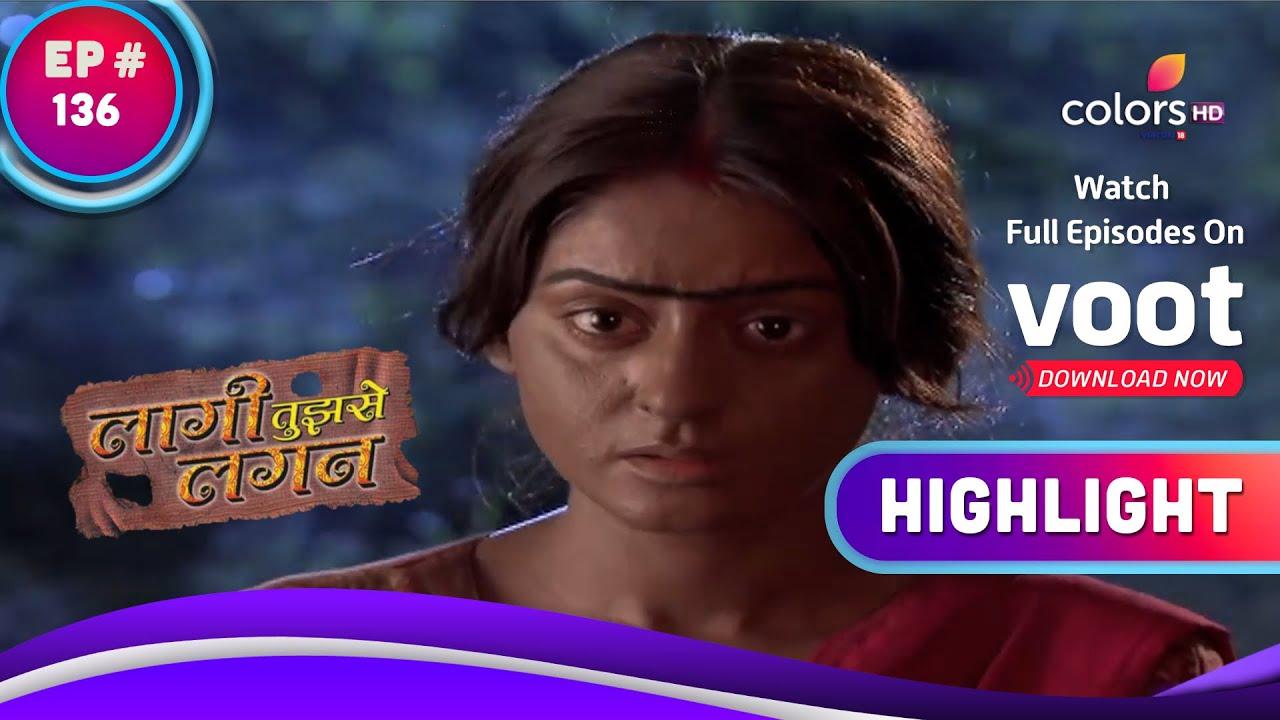 Download Laagi Tujhse Lagan | लागी तुझसे लगन | Dutta's Care For Nakusha | नकुशा के लिए दत्ता की फ़िक्र