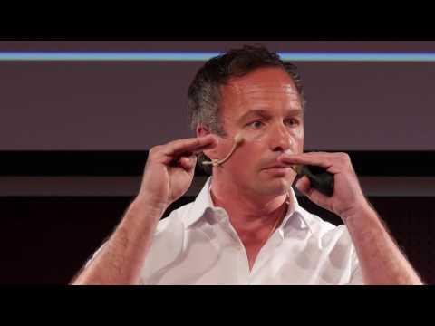 How hierarchies help & hamper us in creating great organizations | Markus Reitzig | TEDxFHKufstein