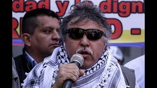¿Qué salidas tiene el gobierno colombiano para poder extraditar a Santrich? | Noticias Caracol