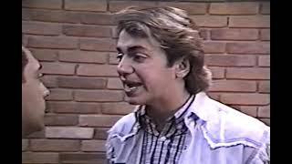 Fita02 Rede Mulher   Entrevista Eduardo Paiva