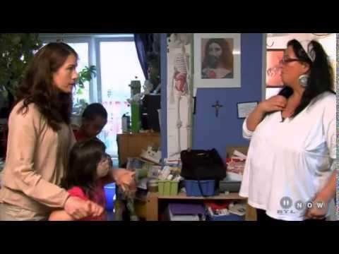 Mama ist da - Knallerfrauen mit Martina Hill von YouTube · Dauer:  45 Sekunden
