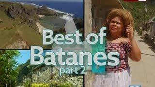 Good News: Best of Batanes (Part 2)