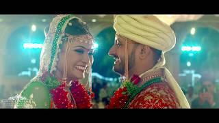 Best Marathi Wedding Film   Raveena + Devidas Wedding film