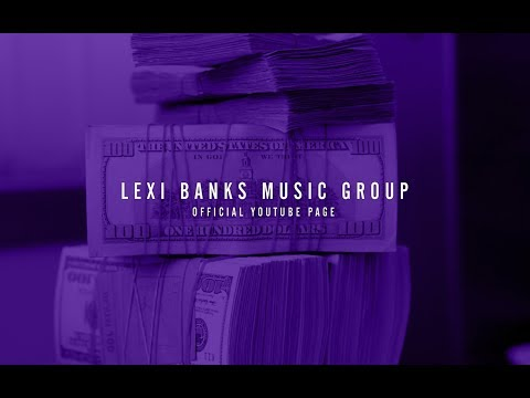Metro Boomin Type Beat - iRack by Lexi Banks | 2017