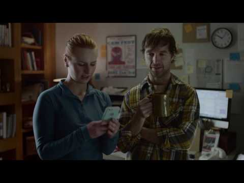 CarGurus: The Detective (TV)