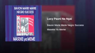 Lucy Pauni Na Ngai