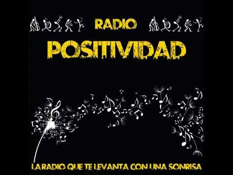 Radio Positividad          Matisyahu - On Nature