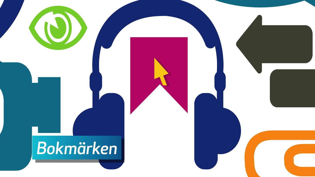 Swedish Voice-Over Agency, Swedish Voice Artists & Talent