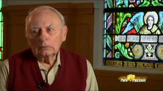Homosexual Confusion Redeemed - Frank Worthen - Russian