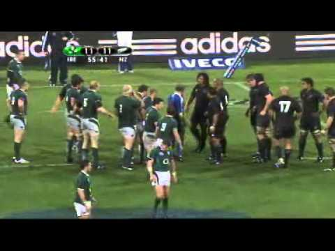 Mexico vs New Zealand All Goals & Highlights 10-8-2016 from YouTube · Duration:  7 minutes 13 seconds