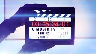 Baixar O MUSIC TV - טריילר ערוץ המוסיקה הישראלי החדש ביוטיוב