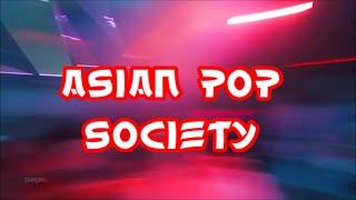 A-Pop at San Japan 009 Teaser