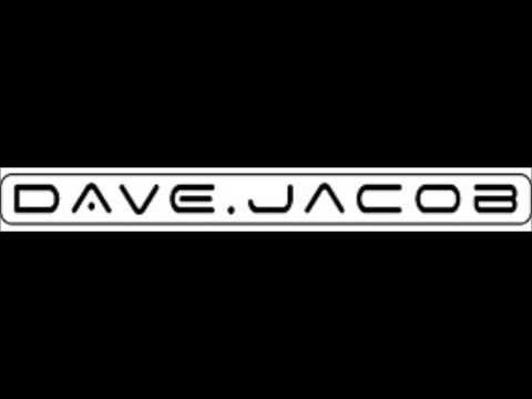 Rino Key, Dave Jacob, Huve vs Henry Fong & J Trick - Scream ArrRRrR!! (Dave Jacob Mashup)