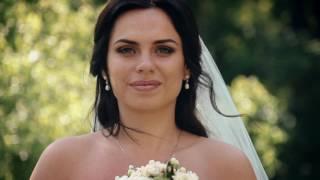 Песня невесты, сюрприз жениху, подарок, спела на свадьбе, Марина Марюх