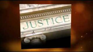 From youtube.com: Wrongful Death Attorney {MID-246647}