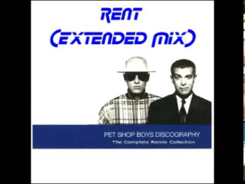 Rent (Extended Mix)
