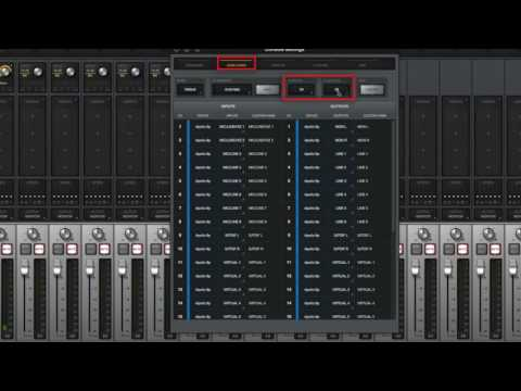 Using Apollo Thunderbolt Interfaces With Steinberg Cubase (Full Version)