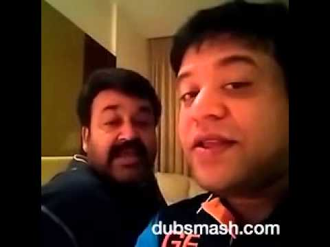 Mohanlal Dubmash Sagar alias Jackey