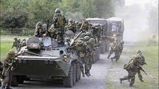 видео Расписание автобусов Лисичанск