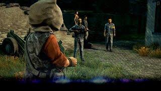 [FC4] Dring ongezien het kamp van de pleur binnen! - Ep 15 (Far Cry 4)