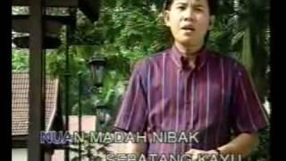 Andrewson Ngalai - Lyana