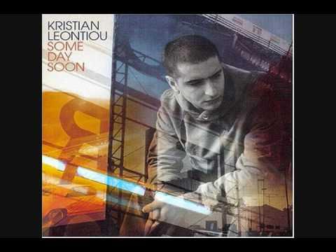 kristian-leontiou-love-is-all-i-need-musicdude565777