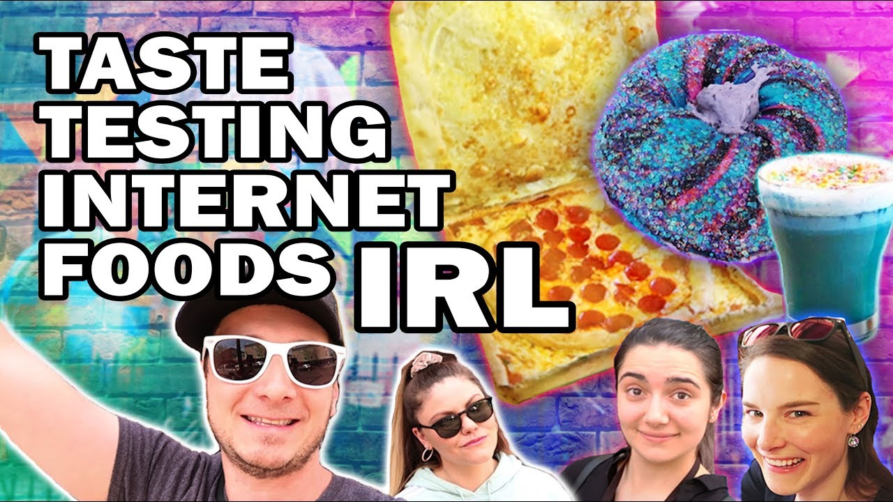 eating-internet-foods-w-simplynailogical-and-safiyanygaard